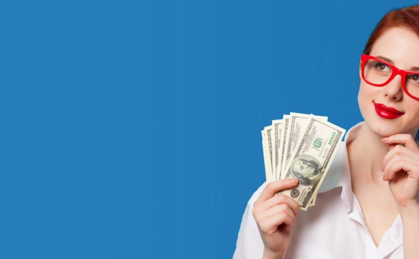 Le cashback : un système d'affiliation intéressant pour les e-commerçants