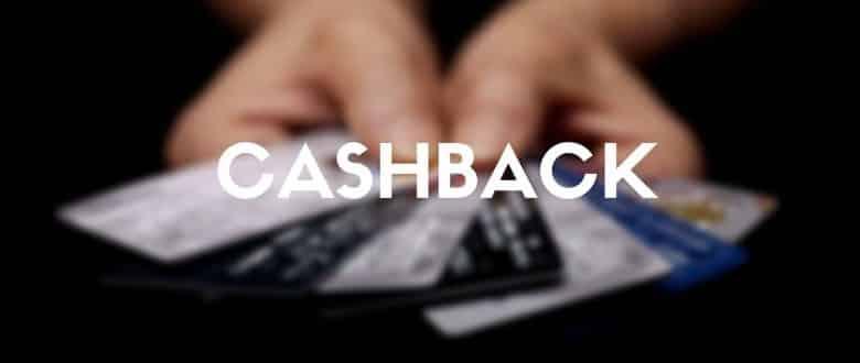 Le cashback : un système avantageux pour tout le monde