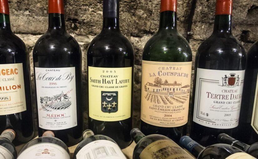 vente en ligne de vins